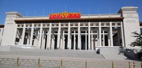 【京西房山-修德谷】中国传统文化体验基地1晚2天