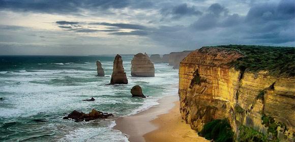 【国旅开班】澳大利亚悉尼7日食尚之旅 爱在悉尼每一秒