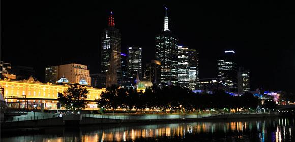 【国旅开班】澳大利亚凯恩斯墨尔本11日轻奢五钻之旅  2020抢先订