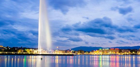 【国旅开班】德国 瑞士深度13天跟团游 浪漫之路 西庸古堡 拉沃酒庄 冰川列车
