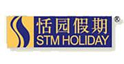 上海茶恬园国际旅行社
